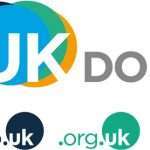 register uk domain